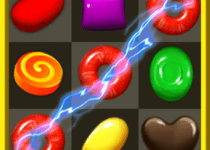 Candy Star for PC download