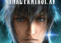 Final Fantasy XV A New Empire for PC (Windows & Mac) download
