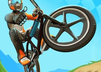 Mad Skills BMX 2 for PC download