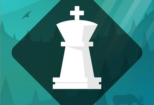 Magnus Trainer - Learn & Train Chess for PC download