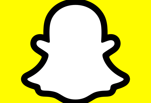 Snapchat for PC (Windows & Mac) download