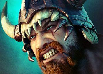 Vikings War of Clans for PC (Windows & Mac) download