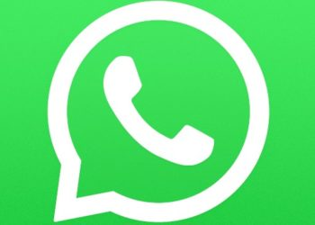 WhatsApp Messenger for PC (Windows & Mac) download