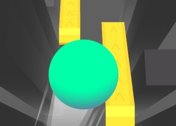 sky ball for PC download